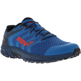 inov-8 Parkclaw 260 Knit Shoes Men blue/red